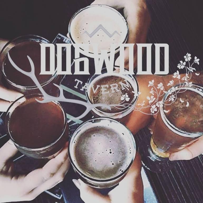 dogwood tavern